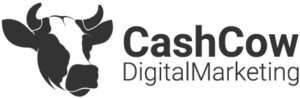 CashCow Digital Marketing