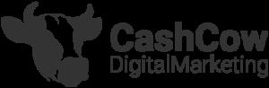 CashCow Digital Marketing